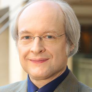 ヤコブ・ニールセン博士