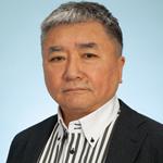 黒須正明教授