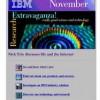 「1994年以降のWebユーザビリティの変遷」の記事画像