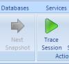 「2008年 アプリケーションUI・ベスト10」の記事画像