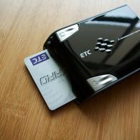 「ICTの七不思議(前編): ETC、SUICA、マイクロソフト、アップル」の記事画像