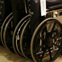 「「障がい者」という表記」の記事画像