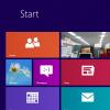 「勝手にユーザビリティ評価#1: Microsoft Surface 初見編」の記事画像