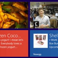 「Windows 8 — 初心者にもパワーユーザーにも期待はずれのユーザビリティ」の記事画像
