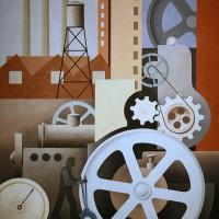 「続・虚業の人間中心設計とClarkの産業分類」の記事画像