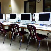 「生涯使えるコンピュータスキル」の記事画像