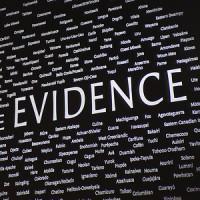 「ユーザー調査の証拠の説得力」の記事画像