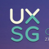 「UXSG 2013にて」の記事画像