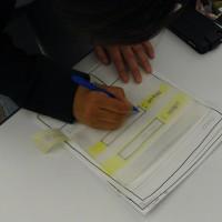 「フレキシブルユーザビリティテスト: クライアントのニーズにセッションを適応させるための10のヒント」の記事画像