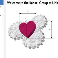 「Kanseiという用語の使い方」の記事画像
