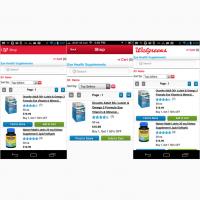 「モバイル:ネイティブアプリとWebアプリ、ハイブリッドアプリ」の記事画像
