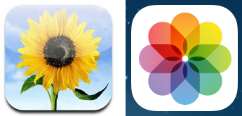 http://www.usability.gr.jp/wp-content/uploads/2013/11/photo-icon-ios7-vs-6.png