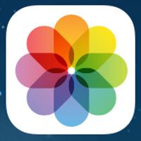 「iOS 7のユーザーエクスペリエンス評価」の記事画像