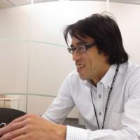 「「UIの奥にある、サービスの価値まで伝えられるようにする」 イードのUIデザイン支援」の記事画像
