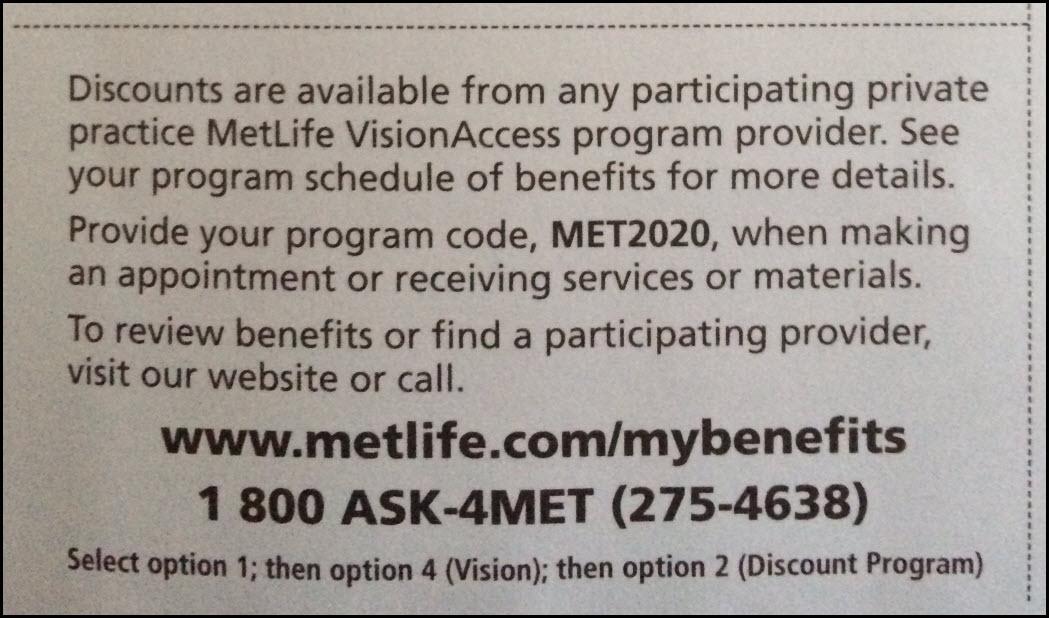MetLifeの保険カードには物理的な世界からデジタルの世界へのユーザーの移動を助ける移行支援がある。