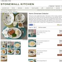 「5種類の買い物客のためのECサイトのデザイン」の記事画像