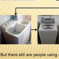 「日本の製造業は生き残れるか」の記事画像