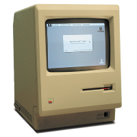 「Appleに学ぶこと」の記事画像