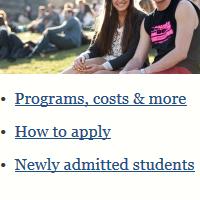 「リンクとは約束である」の記事画像