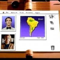「今、ナレッジナビゲータを見る: 2. ソフトウェアとコンピューティングの未来」の記事画像