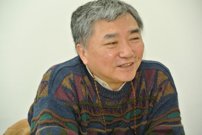 黒須 正明(くろす まさあき) 放送大学 情報コース 教授。ユーザインターフェイス、ユーザビリティの研究者。