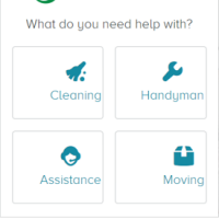 「青色リンクのその先に: クリック可能なものは見てわかるようにしよう」の記事画像
