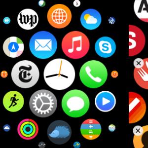 「Apple Watchのユーザーエクスペリエンス評価」の記事画像