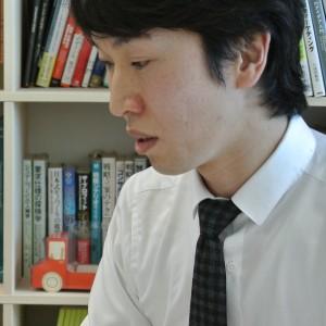 「UXデザインをするならこの本を読もう! 安藤先生のおすすめ書籍」の記事画像