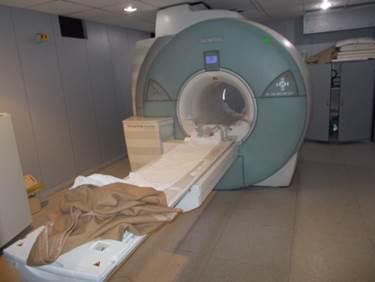 インドにおける医療診断機器