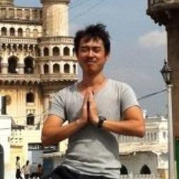 「訪日外国人の宿泊事情: ホテル不足の今、重要な受け皿「民泊」の価値」の記事画像