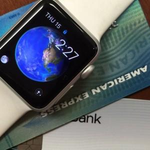 「Apple Payって使われているの?」の記事画像
