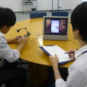 「UIの操作性を検証するだけではもったいない: (1)最初にユーザビリティテストを薦めるわけ」の記事画像