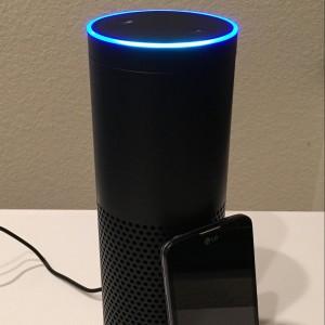 「音声対話のUX: すばらしき新世界…だが、変わらない部分もある」の記事画像