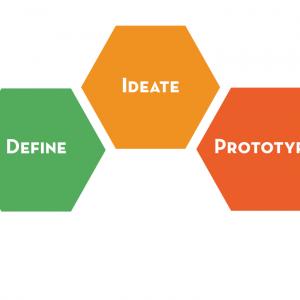 「改めて「デザイン思考」を考える」の記事画像