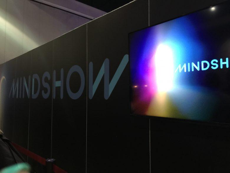 Mindshow