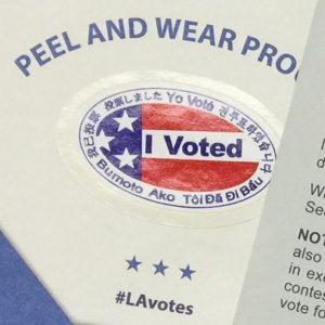 「アメリカ大統領選がミレニアルズに残した爪痕」の記事画像
