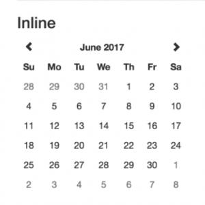 「日付入力フォームのUXデザインガイドライン」の記事画像