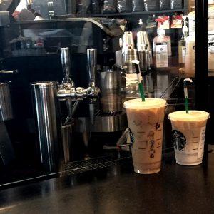 「コーヒーの新たな波、Cold Brew On Tap」の記事画像