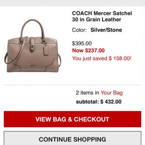 「ショッピングカートへの商品の追加: 明確で永続的なフィードバックを提供しよう」の記事画像