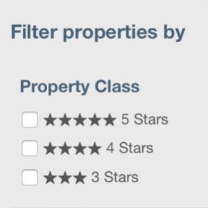 「より良いUXのための、役立つフィルターのカテゴリーと値の決め方」の記事画像