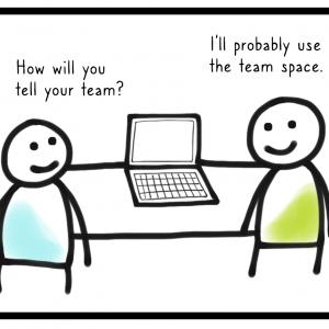 「ユーザーインタビュー: 実施の理由・方法・タイミング」の記事画像