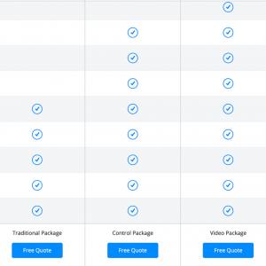 「ユーザーにない知識を補わないと、UXを損なう」の記事画像