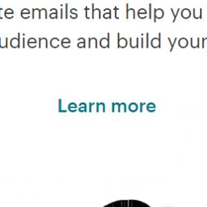 「適切なリンクラベル:クリックを促す4つのS」の記事画像
