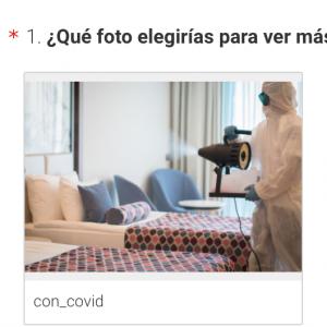 「新型コロナウイルスがユーザーを変えた」の記事画像