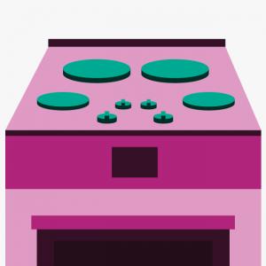 「ユーザーインタフェースデザインのための10ユーザビリティヒューリスティックス」の記事画像