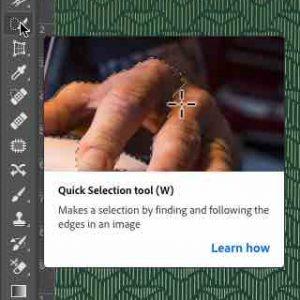 「柔軟性と効率性 (ユーザビリティヒューリスティックNo.7)」の記事画像