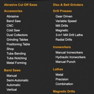 「UXの改善を数値で示す:ケーススタディ」の記事画像